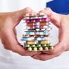 Emilia Romagna. Spesa farmaceutica( in crescita): nel 2015 l'ospedaliera 'batte' la convenzionata.
