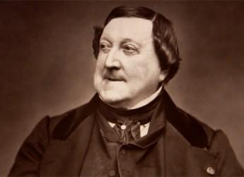 Ivano Marescotti esplora il (Gioacchino) Rossini lughese