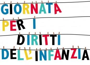 Anche Faenza celebra la Giornata mondiale per i diritti dell'infanzia e dell'adolescenza