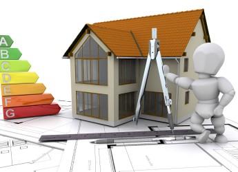 Negli ultimi 10 anni è salito a 30 miliardi l'investimento delle famiglie in efficienza energetica