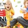 Rimini, da sabato 26 novembre il Teatro Galli diventerà il centro di divertimento e costruzioni LEGO