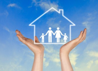 Conselice, mutui agevolati con l'aiuto del Comune