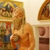 A Faenza i tesori nascosti della Pinacoteca