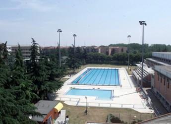 Ravenna,tutti a spasso per la giornata ecologica