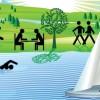 Emilia Romagna, dalle ricerche ISTAT e ItaliaOggi un quadro positivo e buona qualità di vita