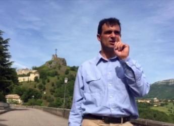 Vertenza giudiziaria tra l'Unione dei comuni Valmarecchia e  comune di Pennabilli? Chiarimenti.