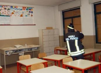 Terremoto: completato con esito positivo il monitoraggio di tutti gli edifici scolastici comunali di Rimini