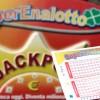 Superenalotto, a Bologna centrato un 5 da 19milaeuro