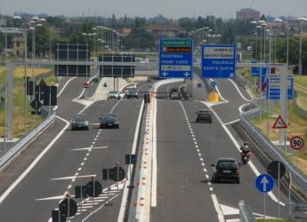 Mobilità, parte la progettazione definitiva del terzo lotto della tangenziale di Forlì