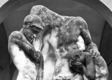 Faenza, Domenica 4 dicembre la terza visita guidata al Cimitero monumentale