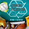 Comuni ricicloni. Riccione sempre prima per l'organico, nella classifica di Legambiente Emilia Romagna.
