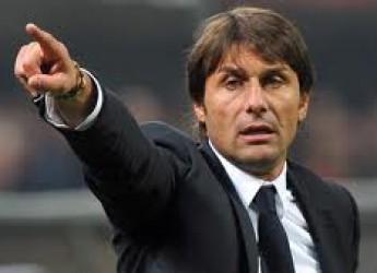 Non solo sport. Juve e Allegri: matrimonio in crisi? Sale la stella di Conte, si spegne la favola di Ranieri.