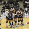 Campionato Volley Olimpia Ravenna B1