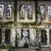 Spazi abbandonati: Ex Zuccherificio Eridania Forlì