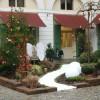 Faenza, la musica grande protagonista alla 7^ edizione dei Giardini di Natale