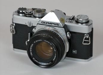 """Ravenna. Al via il concorso fotografico per under 35 """"PR2 Camera Work""""."""