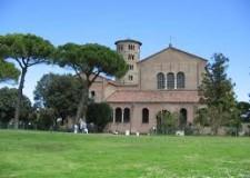 Emilia Romagna. Ravenna celebra il 'Ventennale' dei suoi monumenti Unesco. Le iniziative in cantiere.
