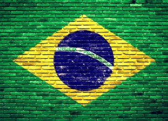Emilia Romagna. Brasile, la locomotiva sudamericana  riparte. Dopo due anni di crisi, ma con i suoi 200 milioni di abitanti e 26 Stati.