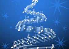 Faenza, appuntamento con 'Children's Christmas', il concerto di Natale della scuola di musica Giuseppe Sarti.