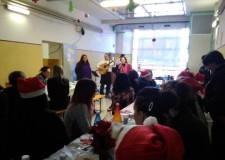 Forlì. Pranzo di Natale in carcere e doni per i detenuti.