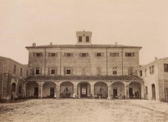San Mauro Pascoli. La Romagna dei Torlonia: le carte inedite in mostra a Casa Pascoli.