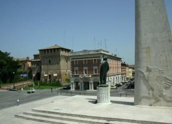 Emilia Romagna. Lugo ha acceso le luci di 'Mille e un Natale'. Con il ricco calendario di proposte fino all'Epifania, che animerà città e frazioni.