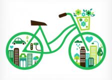 Emilia Romagna. 'Sicuri in bici. Collegati alla città': il comune di Rimini alla ricerca di un partner.