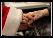 """Faenza, martedì 20 al teatro Masini la tradizionale manifestazione per gli anziani  """"Natale insieme"""""""