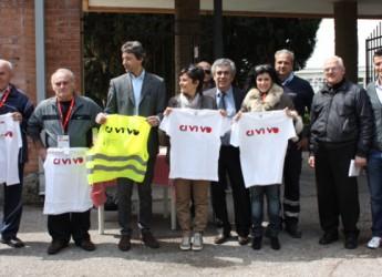 Rimini. Il progetto Ci.Vi.Vo riconosciuto come 'buona pratica' e 'caso studio' da 'Governance International'.