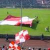 Un altro calcio è possibile: il bilancio dell'Amministrazione Comunale di Rimini.