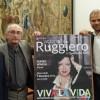 Rimini,Contaminando 2017, tutte le facce della musica:il 7 dicembre al teatro Novelli il concerto di Antonella Ruggiero e Quartetto EoS