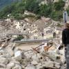 Convivere con il terremoto: se ne parla oggi a Faenza.