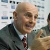 Non solo sport. Il futuro del calcio è azzurro? L'Italia del calcio, che ha in sospeso la Pentastella.