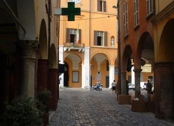 Emilia Romagna. Nasce Area vasta del turismo romagnolo: primi passi in Consiglio comunale.