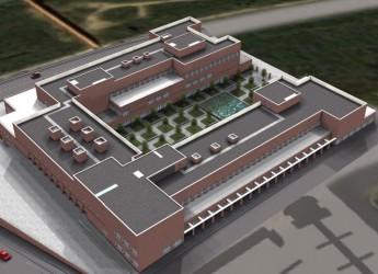 A Cesena attese opere pubbliche per 110 milioni di euro nel prossimo triennio