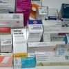 Emilia Romagna. Sciopero delle farmacie private. Ausl Romagna e chiarimenti sulla situazione.