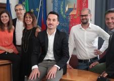 Emilia Romagna. L'auspicio è ora che ENI tenga lo stesso comportamento anche per gli anni 2012/2013.