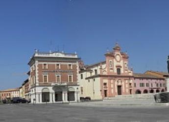 Emilia Romagna. Lugo, in arrivo oltre 14 mln per riqualificazione urbana, viabilità, scuola e sport.
