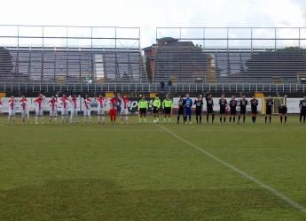 Calcio ravennate. Dopo Broso, Lelj. Per la seconda volta, il Ravenna trova gol decisivi nel recupero.