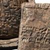 Eventi. Mesopotamia, le origini della scrittura. Dal 20 gennaio a Venezia preziosi reperti ( collezione Ligabue).