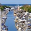Emilia Romagna.  Procedimento di Decadenza. Il Marina di Cervia dovrà ora liberare il Porto turistico.