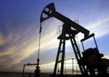 Emilia Romagna. E' stata riaperta la procedura di esplorazione degli idrocarburi in 'aree protette'  situate a nord di Ravenna.