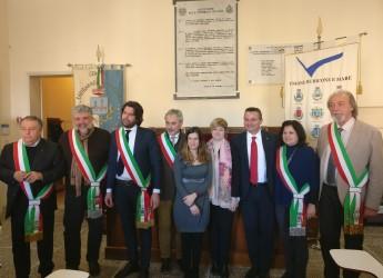 Emilia Romagna. Presentata la nuova Bretella del Rubicone. Dal progetto al finanziamento, entro il 2020.