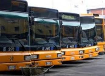 Emilia Romagna. Una sola agenzia della mobilità per Rimini,Ravenna e Forlì-Cesena.