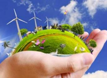 Emilia Romagna. Hera: dal 2017, per le attività sul territorio, soltanto energia  da fonti rinnovabili.