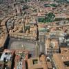 Emilia Romagna. Forlì: Rue e Poc ( depositati dall' 11 gennaio) disponibili per la visione al pubblico.