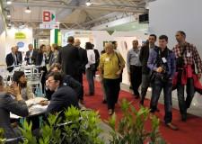 Emilia Romagna. Apre ai privati la compagine sociale di Cesena Fiera. Cedute 1mln e 200 mila azioni.