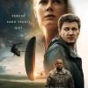 Cinema. All'Uci di Savignano arrivano i film in English. Il 25 e 26 gennaio Arrival e Split.