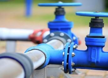 Ravenna. Estensione delle reti acqua e gas alle case sparse: approvati tre interventi.