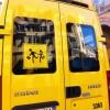 Rimini. Diritto allo studio: impegnati 230 mila euro per il servizio di trasporto scolastico per disabili.